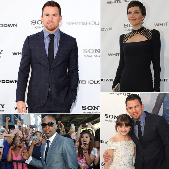 Channing-Tatum-White-House-Down-Premiere-Washington-DC